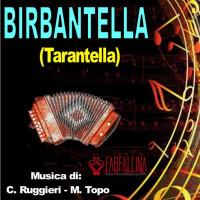 BIRBANTELLA (Tarantella)