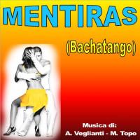 MENTIRAS (Bachatango)