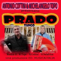 PRADO (Tango)