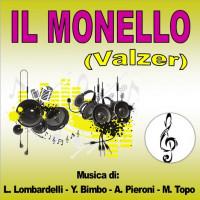 IL MONELLO (Valzer)
