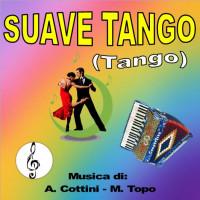 SUAVE TANGO (Tango)