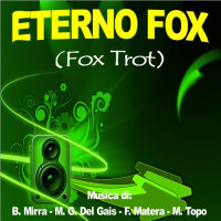 ETERNO FOX (Fox Trot)
