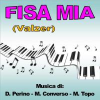 FISA MIA (Valzer)