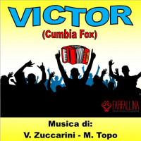 VICTOR (Cumbia Fox)