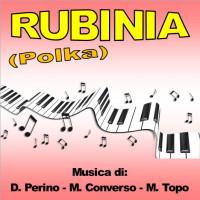 RUBINIA
