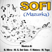 SOFI (Mazurka)