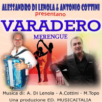 VARADERO (Merengue)