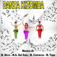 DANZA KIZOMBA (Kizomba)