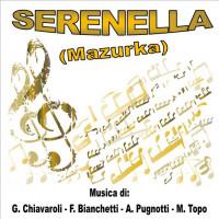 SERENELLA (Mazurka)