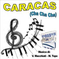 CARACAS (Cha Cha Cha)