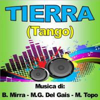 TIERRA (Tango)