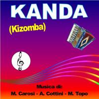 KANDA (Kizomba)