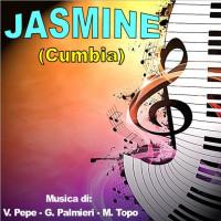 JASMINE (Cumbia)