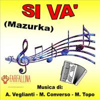 SI VA (Mazurka)