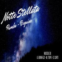 NOTTE STELLATA (Rhumba-Beguine)