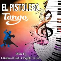 EL PISTOLERO (Tango)