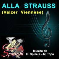 ALLA STRAUSS (Valzer Viennese)