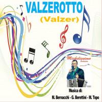 VALZEROTTO (Valzer)