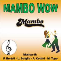 MAMBO WOW (Mambo)