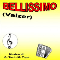 BELLISSIMO (Valzer)