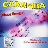 CARAMBA (Disco Samba)