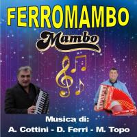 FERROMAMBO (Mambo)