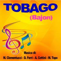TOBAGO (Bajon)