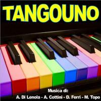 TANGOUNO (Tango)