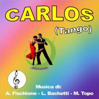 CARLOS (Tango)