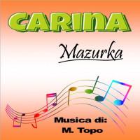 CARINA (Mazurka)