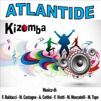 ATLANTIDE (Kizomba)