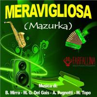 MERAVIGLIOSA (Mazurka)