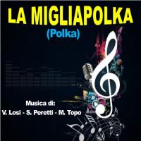 LA MIGLIAPOLKA (Polka)