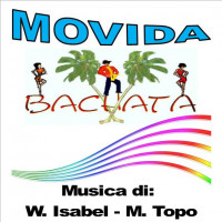 MOVIDA (Bachata)