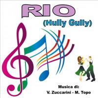 RIO (Hully Gully)