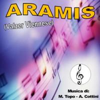 ARAMIS (Valzer Musette)