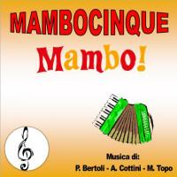 MAMBOCINQUE (Mambo)