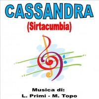 CASSANDRA (Sirtacumbia)