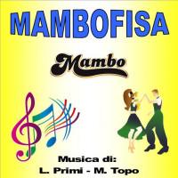 MAMBOFISA (Mambo)