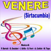 VENERE (Sirtacumbia)