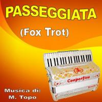 PASSEGGIATA (Fox Trot)