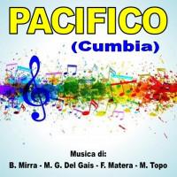PACIFICO (Cumbia)