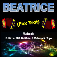 BEATRICE (Fox Trot)
