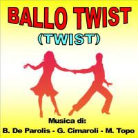 BALLO TWIST (Twist)