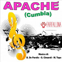 APACHE (Cumbia)