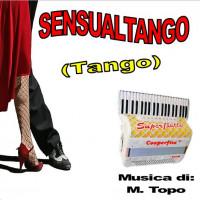 SENSUALTANGO (Tango)