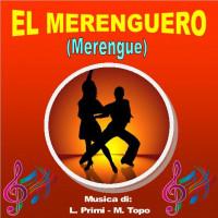 EL MERENGUERO (Merengue)