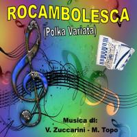 ROCAMBOLESCA (Polka Variata)