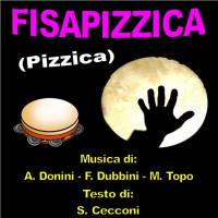 FISAPIZZICA (Pizzica)