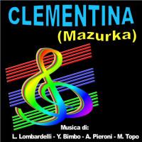 CLEMENTINA (Mazurka)